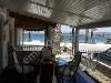 Fotoğraf Didim de 3+1 Denize Sıfır Triplex Villa