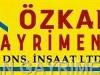 Fotoğraf Özkan gayri̇menkul şi̇le satilik köyevi̇ 1700...