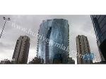 Fotoğraf Park oran ti̇caret merkezi̇nde net 160 m2 full...