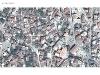 Fotoğraf Çanakkale bigada acil ev