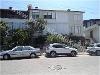 Fotoğraf Zeytin emlak - Deniz sıfır pansiyon (otuz evler)
