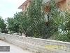 Fotoğraf Anadolu cad cepheli 165m2 3+1 arakat uygun daire