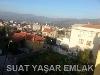 Fotoğraf Milas hacıapti mahallesinde kiralık ev