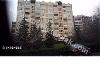 Fotoğraf Elvankent banka bloklari aci̇l satilik 154.000 TL