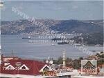 Fotoğraf Acarkent foryou real estateden si̇te i̇çi̇nde...