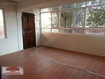 Fotoğraf 4 rooms, 130 sq m apartment for sale in Turkey,...