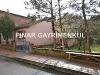 Fotoğraf Bursa doğanevler de müstaki̇l ev