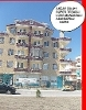 Fotoğraf Akçay da terasli 4+1 lüks dai̇re