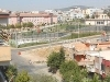 Fotoğraf Karakuşefe emlaktan satlık 3+1 gazikent mahallesi