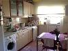 Fotoğraf Turyap'tan limontepe tokide oda, salon, kose...