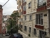 Fotoğraf Şişli mecidiyeköy gülbağ merkeze yakın 1+ 50 m2...