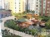 Fotoğraf Park Town da ki Bu Eşyalı Evi Şimdi Alın B