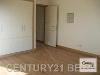 Fotoğraf Baytur stargate en uygun fiyatlı 116 m2 1+