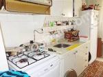 Fotoğraf Evka de kapali mutfak dai̇re çi̇ğli̇ serkan...