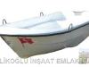 Fotoğraf Fi̇li̇ka fi̇ber tekne 7.35 m pancar motorlu