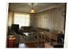 Fotoğraf Condo/Apartment - For Rent/Lease - Üsküdar,...