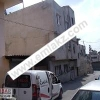 Fotoğraf Kozan yolu i̇ki̇nci̇ parsel hari̇ka ev