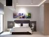 Fotoğraf Residence - Evv Rezidans 1+ Full Eşyalı Kiralık...