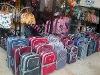 Fotoğraf Bursa merkez fomara da çanta mağazasi aci̇l...