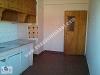 Fotoğraf Işıklar mahallesinde 3oda 1 salon daire