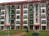 Fotoğraf Sahibinden Green Village Resort 3+1 Lüks Daire