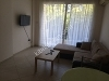 Fotoğraf Girne merkezde sahibinden kiralık eşyalı 2 +1...