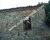 Fotoğraf Eyvah emlaktan satilik taş ev