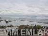 Fotoğraf Zonguldak evim emlaktan liman manzaralı kiralık...