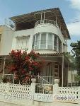 Fotoğraf Didim mavisehirde günlük kiralık villa 140 TL
