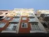Fotoğraf Green House'Dan Yaylada, Yeni Binada, 4+1,...