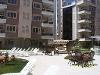 Fotoğraf Akdeniz Apartmanı - 2+1 Daire, Konyaaltı / Antalya