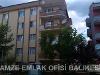 Fotoğraf Balıkesirde gamze emlak ofisi'nden bahçeli...
