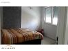 Fotoğraf Güvenal Home Güvencesi İle Liman da Eşyalı 1+...