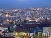 Fotoğraf Ankara demirlibahçe de 130 m2 daire takas veya...