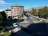 Fotoğraf İzmir Bayraklı Osmangazi Doğalgazlı Kiralık