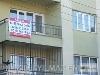 Fotoğraf Şirinevler mahallesi polis okulu yanında a