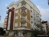 Fotoğraf Konyaaltında Kiralık 1+ eşyalı evler