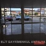 Fotoğraf Konya selcuklu da satilik 400 metre kare m
