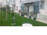 Fotoğraf Akbati yaninda balkonlu kapali mutfak fiyati...