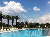 Fotoğraf Aşkın daneşyalı kartal 9 palmiye residence...