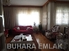 Fotoğraf Buhara'dan satilik emek mah. Kombi̇li̇ bakiml