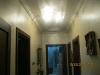 Fotoğraf Sümer Evlerinde 230 m2 4+1 Satılık Ful Daire -...