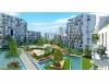 Fotoğraf Condo/Apartment - For Sale - Tuzla,...