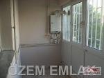 Fotoğraf Kartal cevizlide 2+1 80 m2 kiralk daire