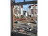 Fotoğraf Mamak Kahverengi Toki Satılık 3+1 120 m2 Daire