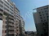 Fotoğraf Condo/Apartment - For Sale - Karşıyaka, İzmir