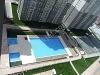 Fotoğraf Innovia 3 de 3+1 havuz cepeli emsalsiz kiralık...