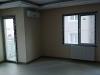 Fotoğraf Beykent'de si̇te i̇çeri̇si̇nde 114 m2 2+1...