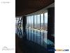 Fotoğraf Maslak spine tower da çok özel ki̇ralik dai̇re.