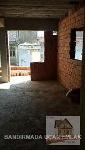 Fotoğraf Uçar emlak, tan satılık sıfır 130 m2 bürüt 3+1...